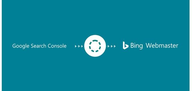 Google Search Console/Bing Webmaster Tools